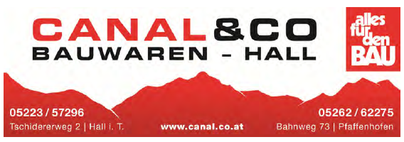 Logo-Canal & CO
