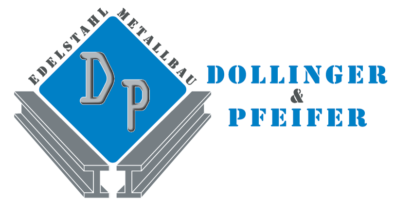Logo-DP-Metallbau