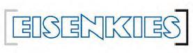 Eisenkies