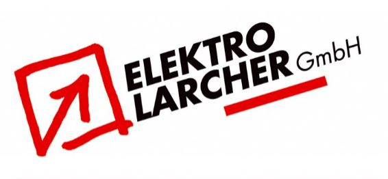 Logo-Larcher